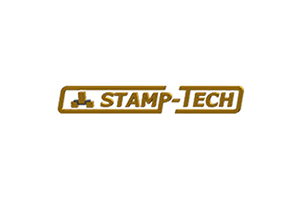 Stamp tech