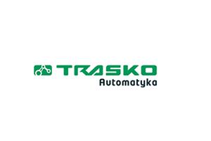Trasko