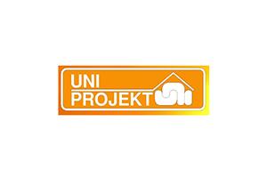 Uni projekt